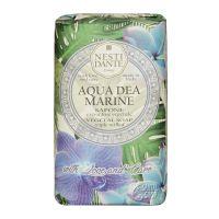 Nesti Dante Monstera mýdlo Aqua dea marine 250 g