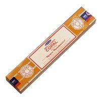 Vonné tyčinky Satya Copal 15 g
