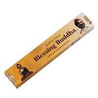 Vonné tyčinky Garden Fresh Blessing Buddha 15 g
