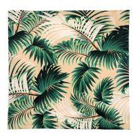 Povlak na polštář Palma 45 x 45 cm sada 2 ks