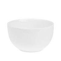 Čajová miska Riu 200 ml porcelánová