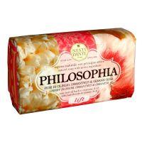 Nesti Dante Philosophia mýdlo Lift 250 g