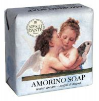Nesti Dante Amorino soap mýdlo Water Dream 150 g