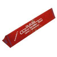 Vonné tyčinky Chakra Incense Root