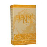 Henna na vlasy Henné Blond