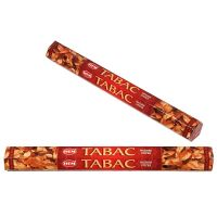 Vonné tyčinky Hem Tabák