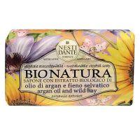 Nesti Dante Bionatura Arganový olej a květiny 250 g