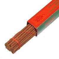 Tibetské vonné tyčinky Sandal Wood Chandra Devi