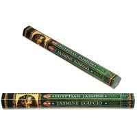Vonné tyčinky Hem Egyptian Jasmine