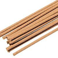 Vonné tyčinky Nippon Kodo H&E Cinnamon