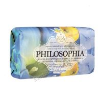 Nesti Dante Philosophia mýdlo Collagen 250 g