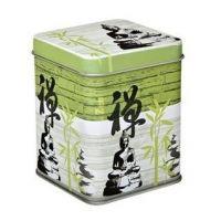 Dóza na čaj Buddha 100 g