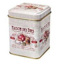 Dóza na čaj Salon čaje 100 g