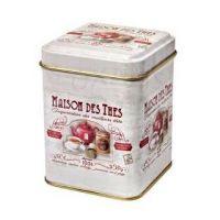 Dóza na čaj Salon čaje 50 g