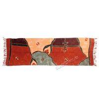 Šátek 1/2 sarong 115