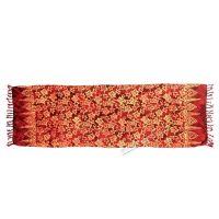 Šátek 1/2 sarong 128