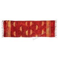 Šátek 1/2 sarong 138