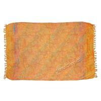 Šátek sarong 043
