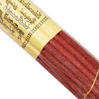 Tibetské vonné tyčinky Dakpa Tamdin žluté Tibetan incense